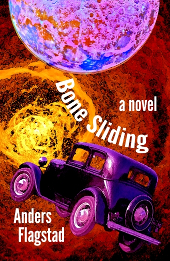 Bone-Slidng_BOOK-COVER_FINAL_FRONT_2018_02_09_0047